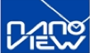 Nano-View Co., Ltd.