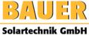 Bauer Solartechnik GmbH