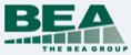 BEA Technische Dienstleistungen GmbH & Co. KG