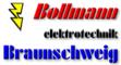 Bollmann Elektrotechnik