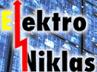 Elektro Niklas