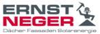 Ernst Neger Bedachungs GmbH