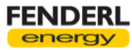 Fenderl Energy GmbH