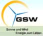 GSW Gold SolarWind Management GmbH
