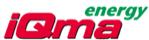 iQma-energy GmbH & Co KG