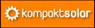 Kompktsolar GmbH