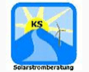 KS Solar Power Consulting Karin Schmidt