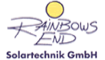 Rainbows End Solartechnik GmbH