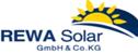 REWA Solar GmbH und Co. KG