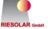 Riesolar GmbH