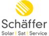 Schäffer Solar