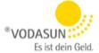 Vodasun Sales & Services GmbH