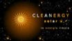 Cleanergy Solar