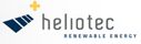 Heliotec Group