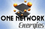 OneNetwork Energies