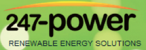 247 Power