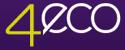 4eco Ltd