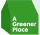 A Greener Place