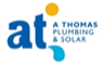 A. Thomas Plumbing and Solar Ltd.