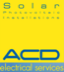 A.C.D Electrical Services Ltd