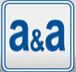 A&A Electrical Services Ltd
