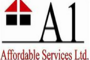 A1 Affordable ServicesLtd