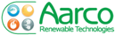 Aarco Renewable Technologies Ltd