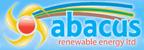 Abacus Renewable Energy Ltd