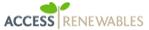 Access Renewables Ltd