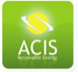 Acis Renewable Energy Ltd