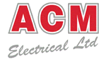 ACM Electrical Ltd