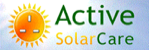 Active Solarcare Limited