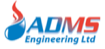 ADMS Engineering Ltd