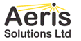 Aeris Solutions Limited