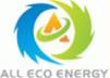 All Eco Energy