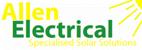 Allen Electrical (Southern) Ltd