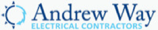 Andrew Way Electricial Contractors