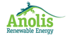 Anolis Renewable Energy