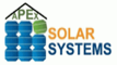 Apex Solar Systems (uk) Ltd