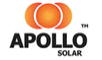 Apollo Solar Ltd