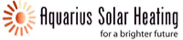 Aquarius Solar Heating Ltd