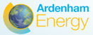Ardenham Energy Ltd