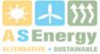 AS Energy