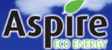 Aspire Eco Energy Ltd
