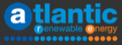 Atlantic Renewable Energy