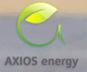 Axios Energy Ltd
