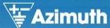 Azimuth CBJ