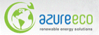 Azure Eco Limited
