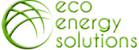 Eco Energy Solutions (UK) Ltd