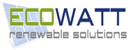 EcoWatt Renewable Solutions Ltd
